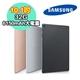 SAMSUNG 三星 Galaxy Tab A (2019) T515 平板電腦 (三色可選)