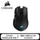 Corsair 海盜船 IRONCLAW RGB 無線電競滑鼠