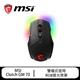 MSI 微星 Clutch GM70 電競滑鼠