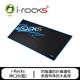 i-Rocks IRC20 電競滑鼠墊 (藍)