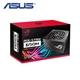 ASUS華碩 ROG-STRIX 650G 電源供應器