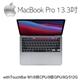 2020新款 Apple Macbook Pro 13吋/M1/8GB/512G(MYDC2TA/A) 銀