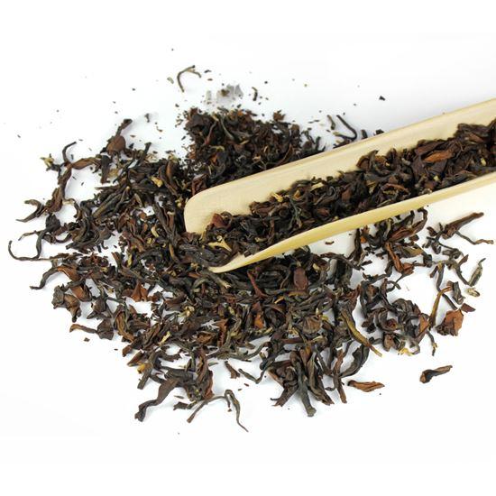 圖片 【DODD Tea 杜爾德】三峽『東方美人』原葉立體茶包(15入)