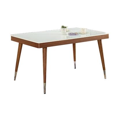 圖片 【H&D】尚凡4.62尺餐桌