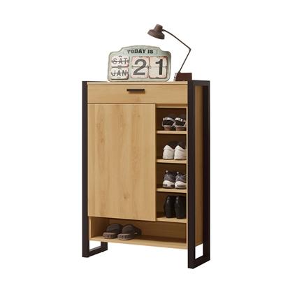圖片 【H&D】貝克3尺鞋櫃