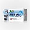 圖片 美國Natural D健康EPA600魚油6盒-O