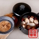 【草地狀元 】五福窯-耐熱蒸煮鍋