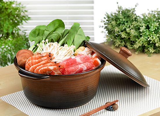 陶瓷 燉鍋