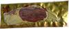 圖片 【上禾家】 日式蒲燒白鰻珍饡5入組(200g/尾)-美