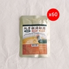 圖片 阮厝雞滴雞精 (產銷履歷認證) / 裸包60入