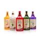 Sea of Spa頂級橄欖油沐浴乳-綠瓶