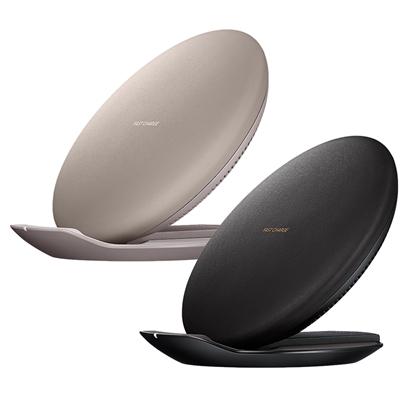 圖片 Samsung 折疊式無線閃充充電座EP-PG950