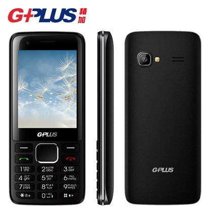 圖片 GPLUS 3G Pro 大螢幕直立式單卡機