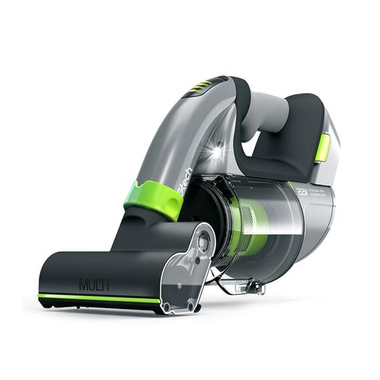 圖片 英國 Gtech 小綠 Multi Plus 無線除蟎吸塵器ATF012※贈1顆寵物濾心※