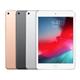 Apple iPad mini 256G WiFi 全新7.9吋平板(2019版)※送支架※