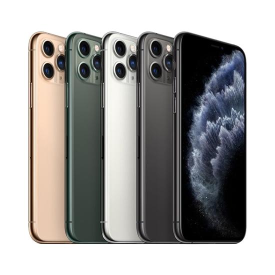 圖片 Apple iPhone 11 Pro 256GB 防水機
