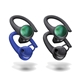 Plantronics BackBeat FIT 3150 真無線防水運動藍芽耳機