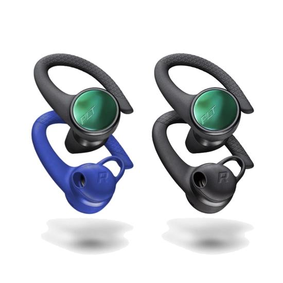 防水 藍芽耳機