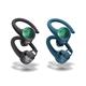Plantronics BackBeat FIT 3200 真無線防水運動藍芽耳機