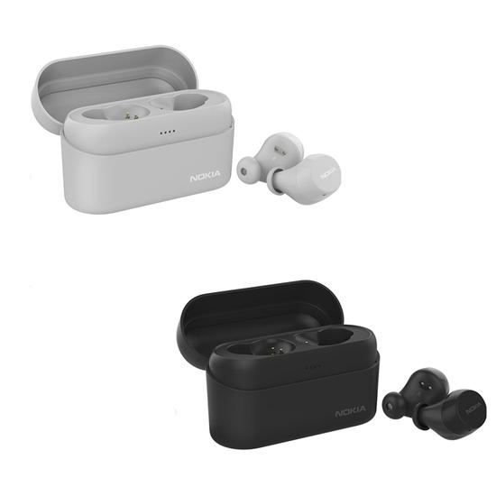 圖片 Nokia Power Earbuds 真無線藍牙耳機BH-605