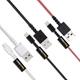 TAMA 日本原裝Lightning 蘋果MFi認證1.2米充電傳輸線