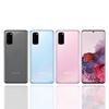 圖片 Samsung Galaxy S20 5G (12G/128G)6.2吋四鏡頭雙卡機※送自拍桿+內附保護殼※