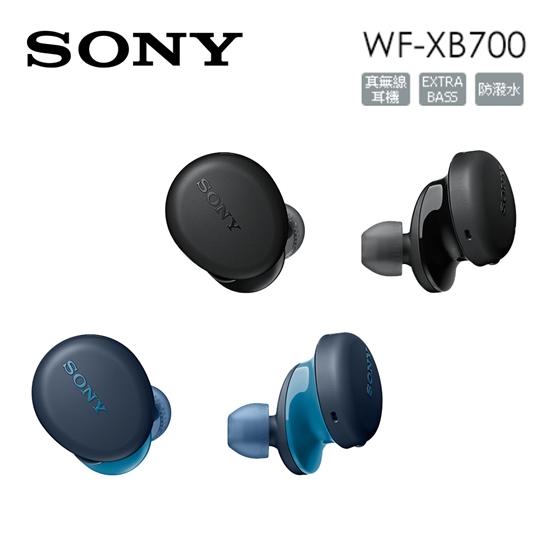 sony 無線 耳機