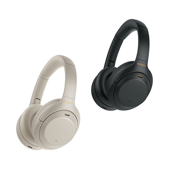 sony 耳機