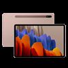 圖片 Samsung Galaxy Tab S7 T870 (6G/128G)11吋WiFi平板※送證件收納包※