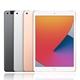 【預購】Apple iPad 10.2吋 128G LTE (2020版)