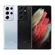 Samsung Galaxy S21 Ultra (12G/256G)6.8吋5G雙卡機※送空壓殼+支架+防磁波貼紙※