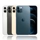 Apple iPhone 12 Pro 128G 6.1吋5G防水機※送保貼+保護套※