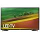 SAMSUNG 三星 32吋 LED液晶電視UA32N4000AWXZW/UA32N4000