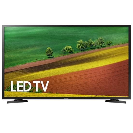 圖片 SAMSUNG 三星 32吋 LED液晶電視UA32N4000AWXZW/UA32N4000