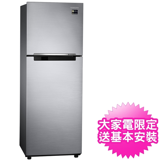 samsung 雙門 冰箱