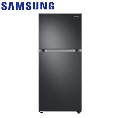 【結帳享優惠】SAMSUNG三星500L 雙循環雙門冰箱 RT18M6219SG/TW