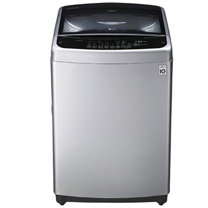 【LG樂金】15公斤Smart變頻洗衣機 WT-ID157SG(不含原廠贈品活動)