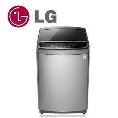 【LG樂金】12kg 蒸善美DD直驅變頻洗衣機 WT-SD126HVG(不含原廠贈品活動)