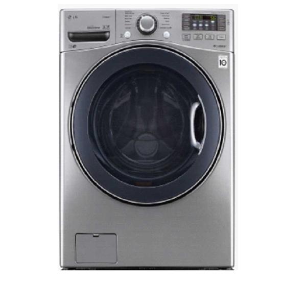 lg 變頻 洗衣機