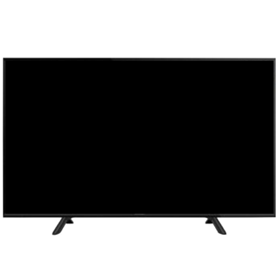 (無贈品)Panasonic 國際牌32型液晶顯示器+視訊盒TH-32F410W
