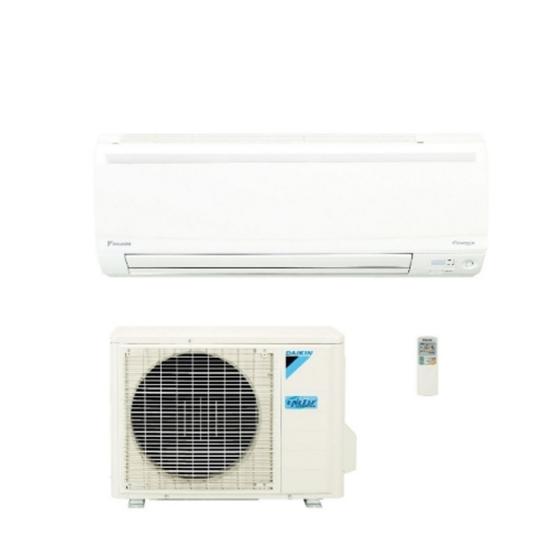 大金變頻冷暖經典分離式冷氣3坪RHF20RVLT/FTHF20RVLT 冷暖兩用