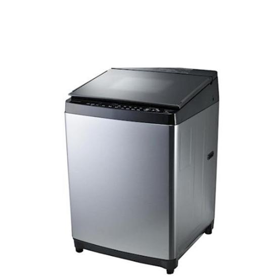 toshiba 洗衣機