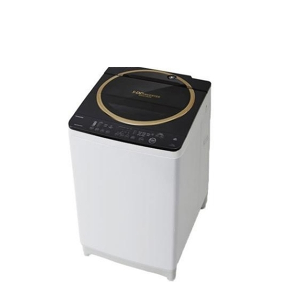 圖片 TOSHIBA東芝12公斤不沾污魔術桶洗衣機AW-DME1200GG
