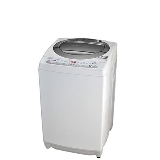 日本 洗衣機 變頻