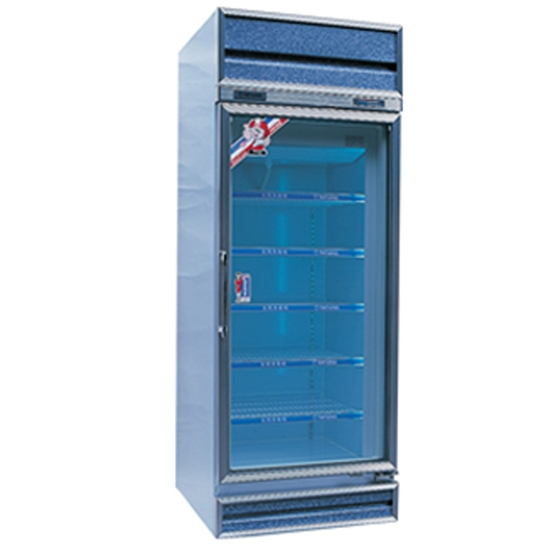 大同 冰箱