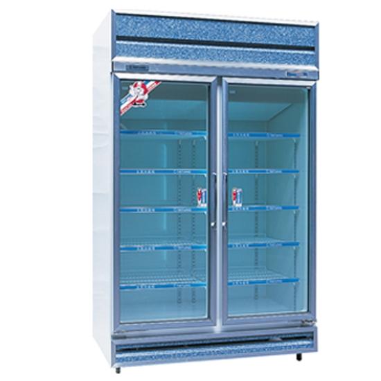 冰箱 電冰箱