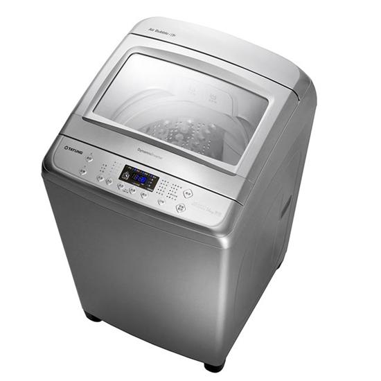 圖片 大同14公斤變頻洗衣機TAW-A140DC