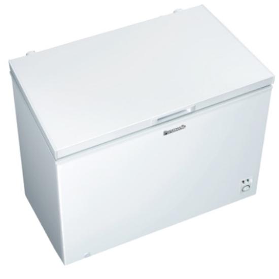 panasonic 冷凍櫃