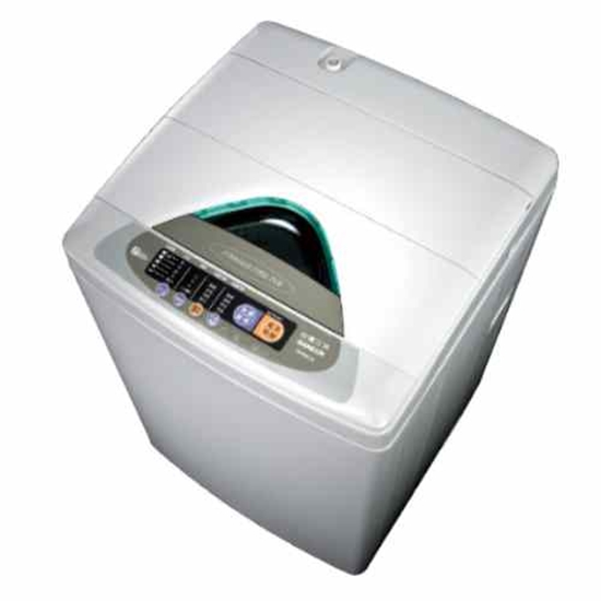 圖片 SANLUX台灣三洋 SW-928UT8 媽媽樂9公斤單槽洗衣機