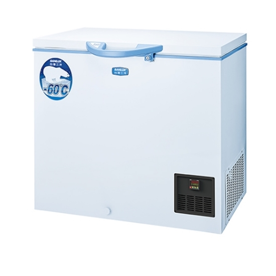 三洋 冷凍櫃